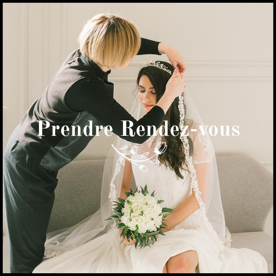 Achat robe de mariée Reims